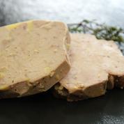 Un chercheur français invente le foie gras sans gavage et le commercialise