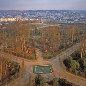 «La tempête de 1999 a aussi été une chancepour le parc de Versailles»