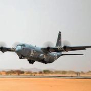 Les États-Unis envisagent de réduire leurs effectifs au Sahel