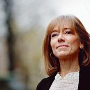 Christine Goguet: «Le divin a souvent inspiré les grands hommes»