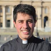 Crise de l'Église: «Le travail de purification du passé nous permet d'avancer librement vers l'avenir»
