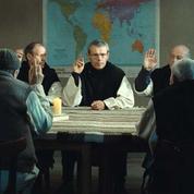 Des hommes et des dieux, Toni Erdmann, La La Land ... Le Figaro a élu les plus grands films de la décennie