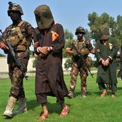 Afghanistan: un programme gouvernemental pour réintégrer des talibans repentis