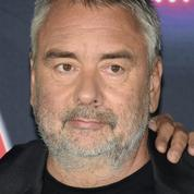 Trop de cerfs chez Luc Besson? La justice donne raison au cinéaste