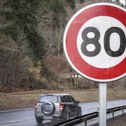 Pour ou contre le 80 km/h? Deux spécialistes répondent