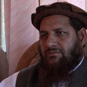 La fragile retraite du mollah Bassir, commandant taliban «repenti»