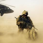 Donald Trump va-t-il abandonner l'Afghanistan aux talibans?