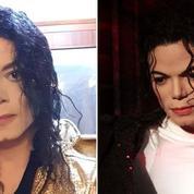 Un troublant sosie de Michael Jackson sommé par des fans de passer un test ADN