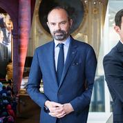 Déception, réforme et illusion: les indiscrétions politiques du Figaro Magazine