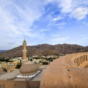 Maghreb et Moyen-Orient attirent de plus en plus les Français l'hiver