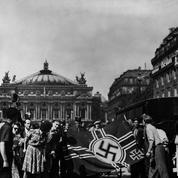 L'année 2019 dans les archives du Figaro :vos articles préférés