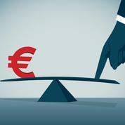 Épargne: comment rééquilibrer son portefeuille pour partir du bon pied en 2020