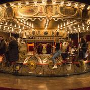 Expo Playmobil, escape games, bals: les sorties du week-end à Paris