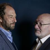 Olivier Guez et Frédéric Rouvillois: «Vivons-nous le retour des années 1930?»