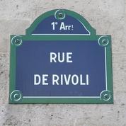 Saurez-vous déceler le vrai du faux des rues de Paris?