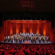 De Martha Argerich à René Jacobs, le festival de Pâques d'Aix sous le signe de l'humanisme
