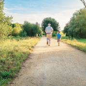 Vieillir en bonne santé: les pistes de la médecine