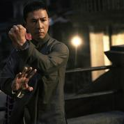 Boycotté à Hong Kong, Ip Man 4 fait de l'ombre à Star Wars au box-office Chinois