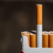 Pour bien vieillir, adieu tabac, stress et gras