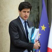 Julien Denormandie: «Réformes des retraites, et si l'esprit français nous inspirait?»