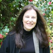Irène Frain, la femme à histoires