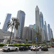 Dubaï tente de se relancer par la dépense