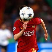 Fans de foot européen, les investisseurs américains partent à l'attaque du Calcio