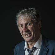 Jean Pruvost: «Soyons fiers de parler français!»