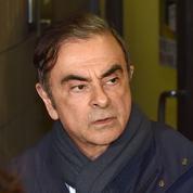 L'incroyable évasion de Carlos Ghosn