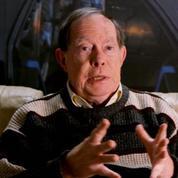 Syd Mead, l'artiste visionnaire de Blade Runner ,Tron et Aliens ,est mort à 86 ans