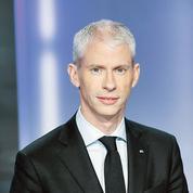 France Médias, l'ambitieuse future holding de l'audiovisuel public