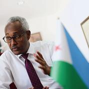 Aboubaker Omar Hadi: «Nous créons la plus grande zone franche d'Afrique»