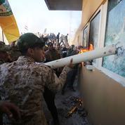 L'article à lire pour comprendre les dernières tensions irano-américaines en Irak