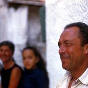 Camus par son ami Brisville: «La passion de vivre et d'être libre, l'amour des êtres et du soleil»
