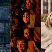 Les Filles du docteur March, Séjour dans les monts Fuchun, Play ... Les films à voir ou à éviter cette semaine