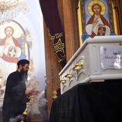 «Chrétiens massacrés dans le monde: pourquoi cette indifférence des Français?»