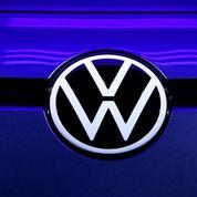 «Dieselgate»: Volkswagen tente un règlement à l'amiable