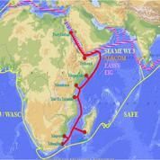 Djibouti Telecom va ouvrir son capital