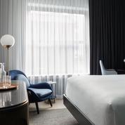 L'hôtel Woodlark à Portland: l'avis d'expert du «Figaro»