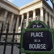 La Bourse de Paris aborde 2020 de belle manière