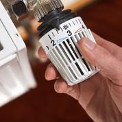 Électriciens et gaziers luttent pour s'imposer dans le chauffage