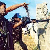 Libye: ce conflit qui dégénère aux portes de l'Europe