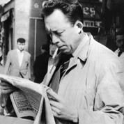 Relire Albert Camus, les trésors d'une marquise et skier en Italie... Les conseils week-end du Figaro