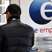 «Industrie affaiblie, population active peu nombreuse, dépenses sociales énormes: trois problèmes français»