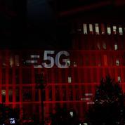 La 5G en 2020, un casse-tête pour les opérateurs français