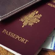 Évasion de Carlos Ghosn: dans quelles conditions peut-on avoir deux passeports français?