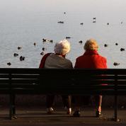 Les retraités, premiers bénéficiaires de la baisse d'impôt de 2020