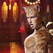 Avec l'échec de Cats, Universal risque de perdre au moins 70millions de dollars