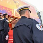 Les festivals vont-ils continuer à payer la facture des frais de sécurité à l'État?
