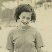 Germaine Cellier, la chimiste de la beauté